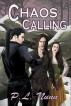Chaos Calling by PL Nunn