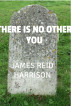 There Is No Other You by James Harrison