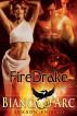 FireDrake by Bianca D'Arc