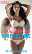 Deflowered: Her First Time (Stepdaddy-Stepdaughter Taboo Erotica) by Misty Rain Meadows