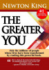The Greater You by Newton King
