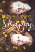 Shappy by The Merovingian