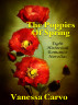 The Poppies Of Spring: Eight Historical Romance Novellas by Vanessa Carvo