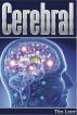 Cerebral by Tito Loor