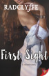 First Sight by Radclyffe