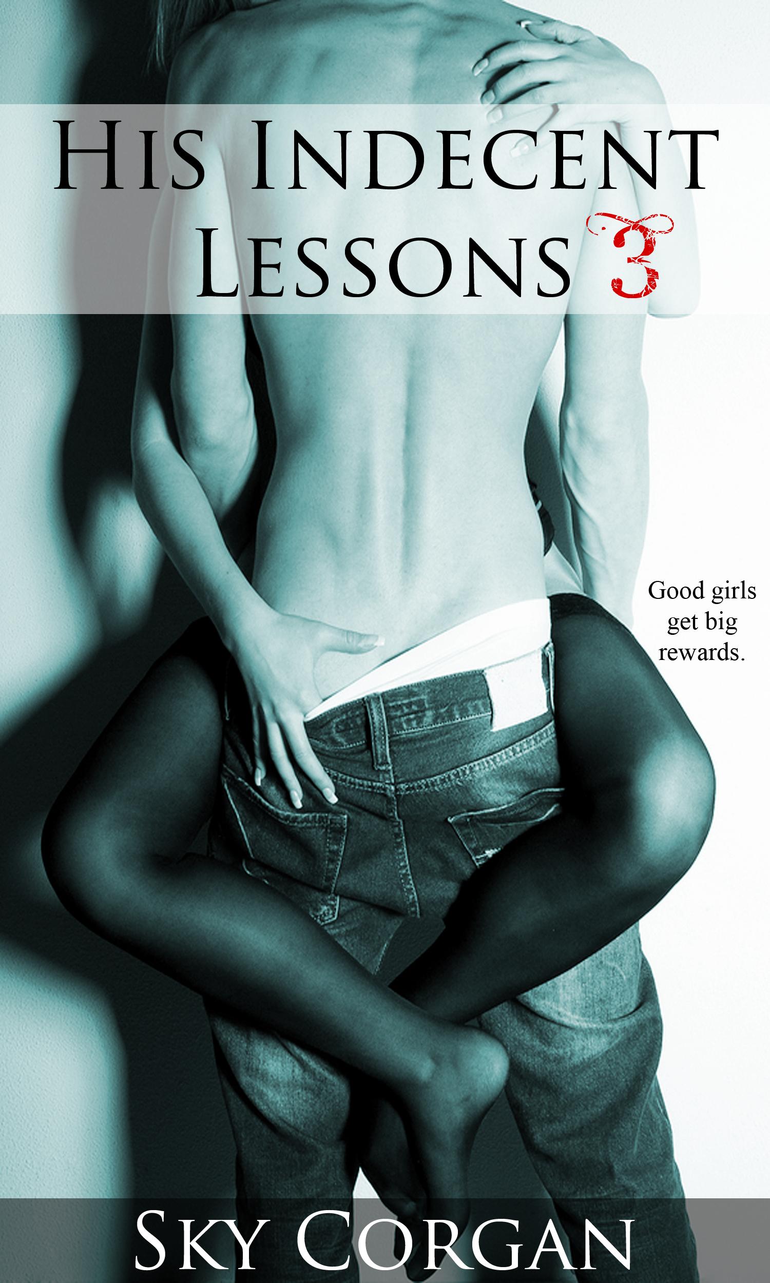 Black damon erotic stories sexy photos