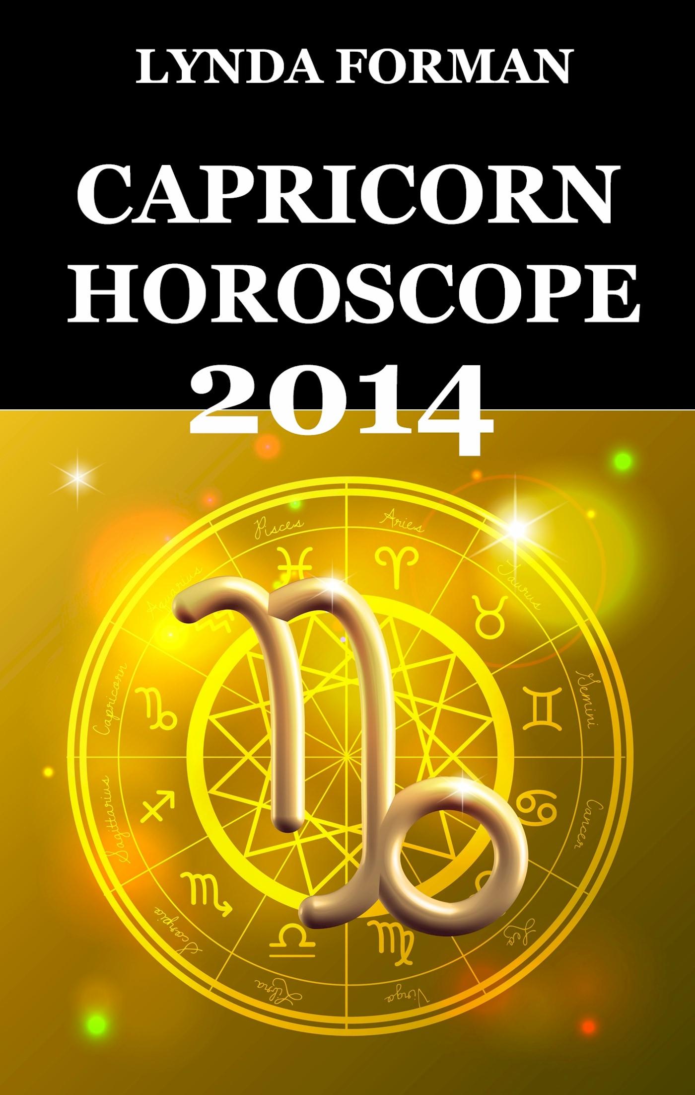 seksualniy-goroskop-gudmen