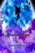 Moonlike Face by Sara Majd