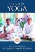 The Call of Yoga: The Life and Mission of Dr. Jayadeva & Hansaji Yogendra by Subba Rao