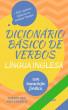 Dicionário Básico de Verbos Língua Inglesa by Juscelino Nhassengo
