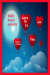 Love Is In The Air by Marfa House