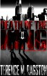 Death Of The King: The Aedan King Novella Series Book 1 by Terence M. Ragston