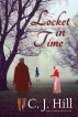 Locket in Time by C. J. Hill