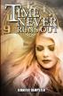 Time Never Runs Out by Jennifer Dempster