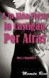 A la Niña Fresa la Castigan Por Atrás. Rico y Rapidito 7 by Mamita Rica