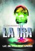 Consecuencias de La Ira by Silvina Gross