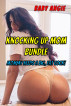 Knocking Up Mom Bundle by Baby Angie