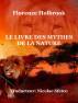 Le livre des mythes de la nature by Nicolae Sfetcu