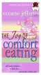 The Joy of Comfort Eating by Suzanne Jefferies