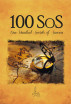 One Hundred Secrets of Success by RVM Author
