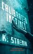 CALIBRATED INSTINCT by K. STRENIK