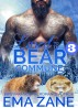 Lured To The Bear Commune (Book 3 of