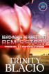 Searching for the Perfect Mate: Remi's Story by Trinity Blacio
