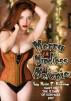 Merry Mindless Melanie by Kris Kreme