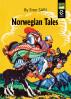 Norwegian Tales by Eren Sarı