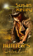 Survivors of the Apocalypse #1: Hunter's Exiled Lady by Susan Kelley