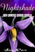 Nightshade by Jai Cox