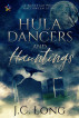 Hula Dancers and Hauntings by J.C. Long