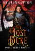 The Lost Duke by Kristen Gupton
