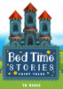 Bedtime Stories: Fairy Tales by TB Riggs