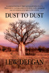 Dust To Dust by Lew Deegan