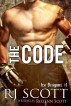 The Code by RJ Scott