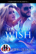 The Third Wish by Jewel Quinlan