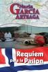 Requiem para la pasion by Nuria Garcia Arteaga