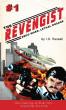 Drug Wars Part 1: Lethal Dosage (The Revengist #1) by I.D. Russell