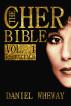 The Cher Bible, Vol. 1: Essentials by Daniel Wheway