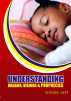 Understanding Dreams, Visions and Prophecies by DANIEL AFFI