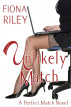 Unlikely Match by Fiona Riley