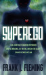 Superego by Frank J. Fleming