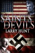 Saints and Devils by Larry Hunt