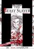 The Beast Slayer by Rin Sparrow