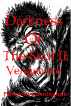 Darkness of the Soul II Vengeance by Patrick M Cunningham