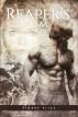 Satan's Sons MC Romance Series Book 1 by Inkitt