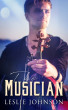 The Musician by Leslie Johnson