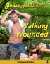 Walking Wounded by Jodie Halliday