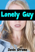 Lonely Guy by Javin Strome